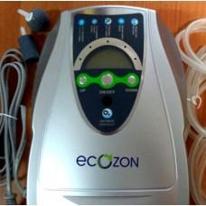Озонатор бытовой Ecozon для воды и воздуха